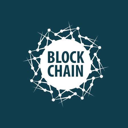 Vector  blockchain