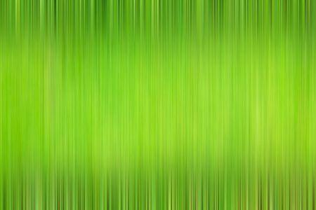 추상 녹색 잔디 배경입니다.