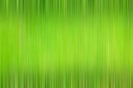 Abstract green grass background.