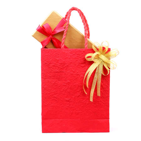 Gift box Stock Photo - 23771231