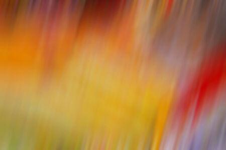 Abstracte motion blur achtergrond