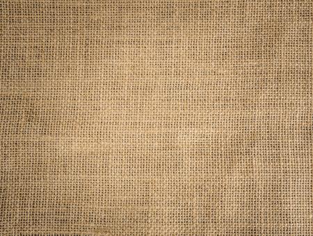 fabric textures: sack background texture