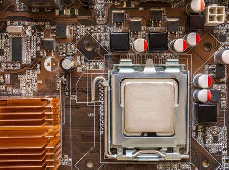 motherboard: cpu motherboard