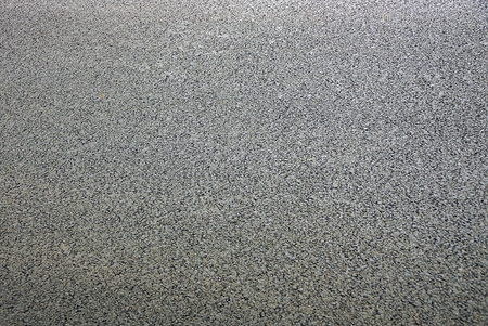 Gray texture of asphalt on the road 版權商用圖片