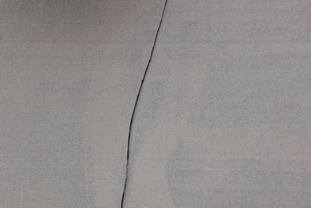 gray texture Imagens