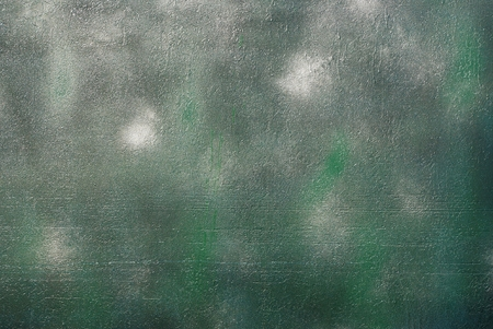 gray green metal texture