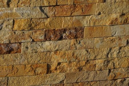 brown stone bricks