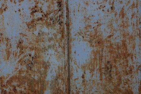 gray brown metal texture Banco de Imagens