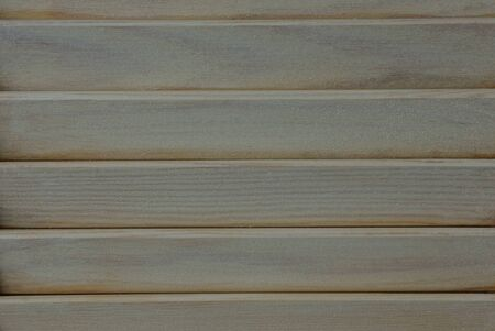 gray dark wood texture from dirty boards in the wall