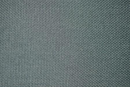 gray black fabric texture of fine mesh on crumpled matter