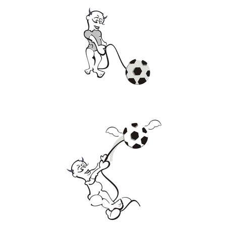 na: football