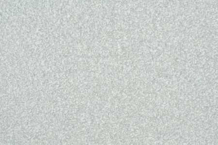 granite floor: Texture Background from Ceramic floor tiles Stock Photo