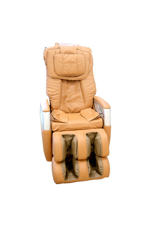 Massage Electric Chair