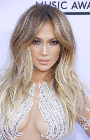 jennifer: Jennifer Lopez at the 2015 Billboard Music Awards held at the MGM Garden Arena in Las Vegas, USA on May 17, 2015.