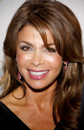 paula: LOS ANGELES, CA  - MAY 24, 2012. Paula Abdul at the 12th Annual Lupus LA Orange Ball held at the Beverly Wilshire Hotel in Beverly Hills, USA on May 24, 2012.