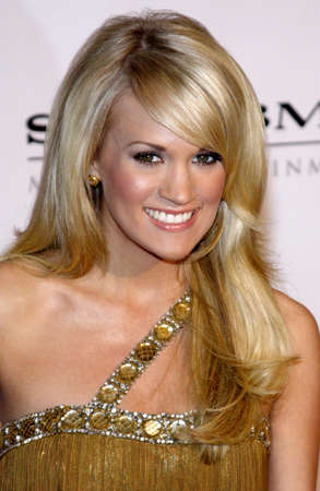 after the party: Carrie Underwood at the 2008 SonyBMG Grammy After Party held at the Beverly Hills Hotel in Beverly Hills on February 10, 2008.
