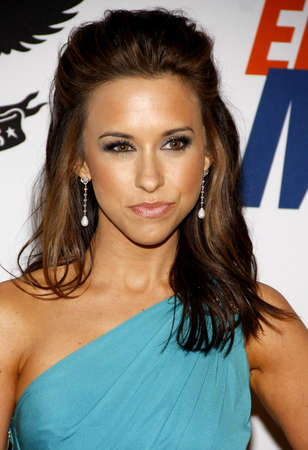 lacey: Lacey Chabert at the 19th Annual Race To Erase MS held at the Hyatt Regency Century Plaza in Century City, USA on May 18, 2012.
