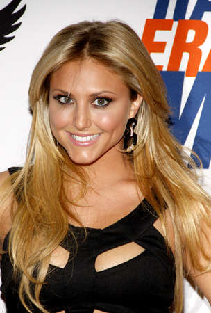 ms: Cassie Scerbo at the 19th Annual Race To Erase MS held at the Hyatt Regency Century Plaza in Century City, USA on May 18, 2012.