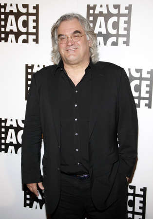 greengrass: Paul Greengrass at the 64th Annual ACE Eddie Awards held at the Beverly Hilton Hotel in Los Angeles, United States, 070214.