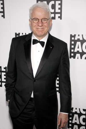 steve: Steve Martin at the 66th Annual ACE Eddie Awards held at the Beverly Hilton Hotel in Beverly Hills, USA on January 29, 2016.