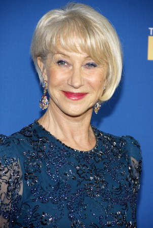 helen: Helen Mirren at the 66th Annual Directors Guild Of America Awards held at the Hyatt Regency Century Plaza Hotel in Los Angeles on January 25, 2014 in Los Angeles, California.