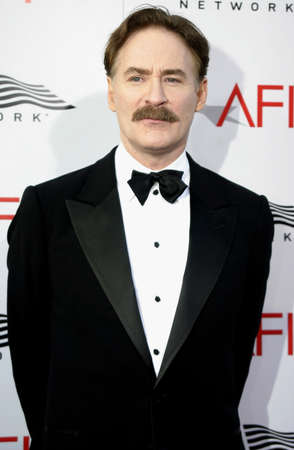 kodak: Kevin Kline at the 2004 AFI Lifetime Achievement Award held at the Kodak Theatre in Hollywood on June 10, 2004. Credit: Lumeimages.com