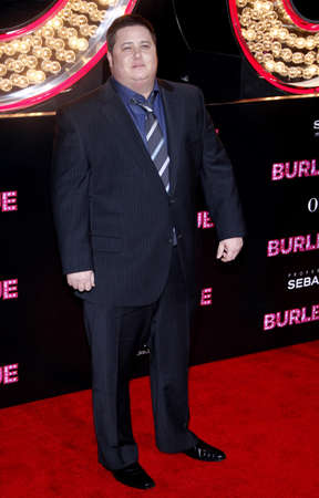 bono: Chaz Bono at the Los Angeles premiere of Burlesque held at the Graumans Chinese Theatre in Hollywood on November 15, 2010. Credit: Lumeimages.com