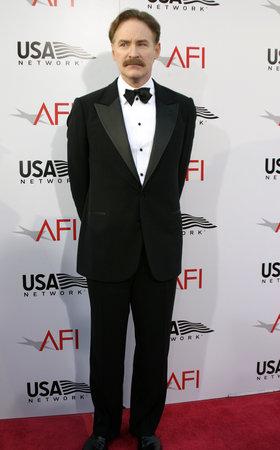 kodak: Kevin Kline at the 2004 AFI Lifetime Achievement Award held at the Kodak Theatre in Hollywood on June 10, 2004.