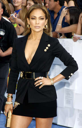jennifer: Jennifer Lopez at the 2015 MTV Movie Awards held at the Nokia Theatre L.A. Live in Los Angeles, USA on April 12, 2015.