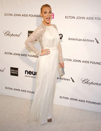 molly: Molly Sims at the 21st Annual Elton John AIDS Foundation Academy Awards Viewing Party held at the Pacific Design Center in West Hollywood on February 24, 2013 in Los Angeles, California.