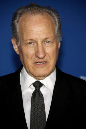 mann: Michael Mann at the 67th Annual Directors Guild Of America Awards held at the Hyatt Regency Century Plaza in Century City on February 7, 2015. Editorial
