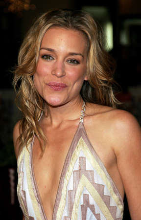 cheaper: Piper Perabo at the World Premiere of Cheaper By The Dozen 2 held at the Mann Village Theatres in Westwood, USA on December 13, 2005.