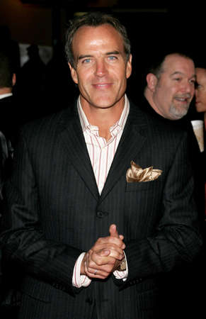 dick: Richard Burgi attends the Los Angeles Premiere of Fun with Dick and Jane held at The Mann Village Theatres in Westwood, California, United States on December 14, 2005.