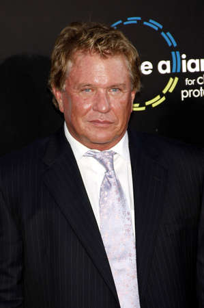 inception: Tom Berenger at the Los Angeles premiere of Inception held at the Graumans Chinese Theatre in Hollywood on July 13, 2010. Editorial