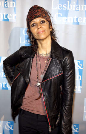 linda: BEVERLY HILLS, CA - MAY 19, 2012: Linda Perry  at the L.A. Gay and Lesbian Center's 'An Evening With Women' held at the Beverly Hilton Hotel in Beverly Hills, USA on May 19, 2012.