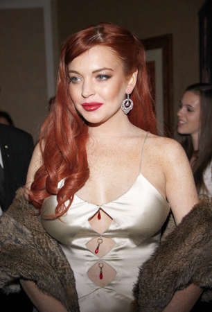 lindsay: Lindsay Lohan at the Los Angeles premiere of Liz & Dick held at the Beverly Hills Hotel in Beverly Hills on November 20, 2012. Credit: Lumeimages.com
