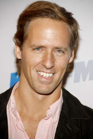 nat: Nat Faxon at the KIIS FMs Jingle Ball 2012 held at the Nokia Theater LA Live in Los Angeles on December 1, 2012.