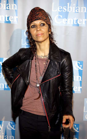 linda: BEVERLY HILLS, CA - MAY 19, 2012: Linda Perry  at the L.A. Gay and Lesbian Centers An Evening With Women held at the Beverly Hilton Hotel in Beverly Hills, USA on May 19, 2012.