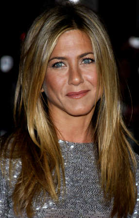 jennifer: Jennifer Aniston at the Los Angeles premiere of Love Happens held at the Manns Village Theater in Westwood on September 15, 2009.