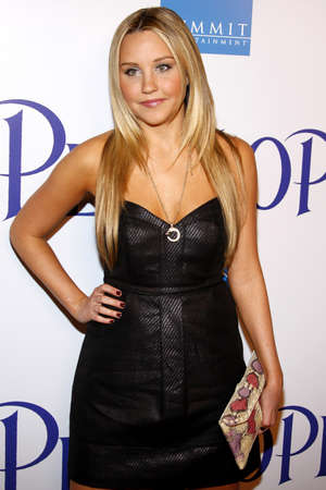 amanda: Amanda Bynes at the Los Angeles premiere of Penelope held at the Directors Guild of America Theater in Los Angeles on February 20, 2008.