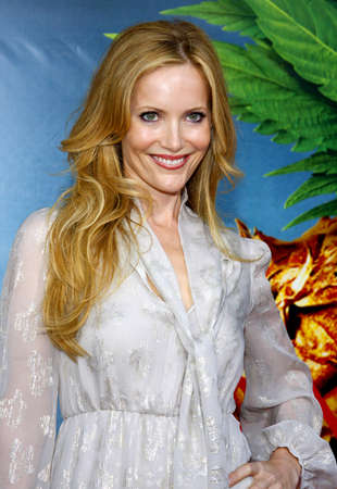 mann: Leslie Mann at the Los Angeles premiere of Pineapple Express held at the Mann Village Theater in Los Angeles on July 31, 2008.