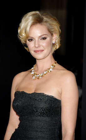 katherine: Katherine Heigl at the Los Angeles premiere of New Years Eve held at the Graumans Chinese Theater in Hollywood on December 5, 2011.