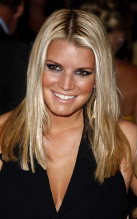 simpson: Jessica Simpson at the Operation Smiles 8th Annual Smile Gala held at the Beverly Hilton Hotel in Beverly Hills, USA on October 2, 2009.