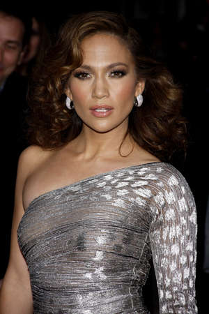 jennifer: Jennifer Lopez at the Los Angeles premiere of The Back-Up Plan held at the Regency Village Theatre in Westwood on April 21, 2010. Editorial