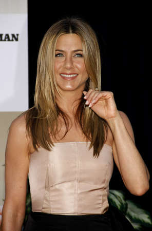 jennifer: Jennifer Aniston at the Los Angeles premiere of The Switch held at the ArcLight Cinemas in Hollywood on August 16, 2010.