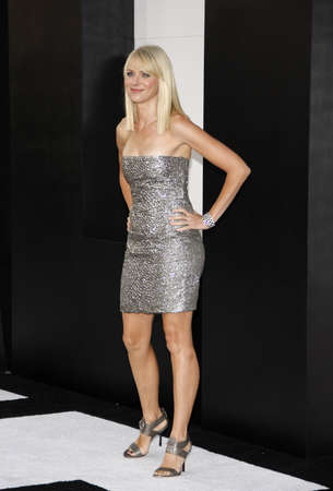 watts: Naomi Watts at the Los Angeles premiere of Salt held at the Graumans Chinese Theater in Hollywood, USA on July 19, 2010.