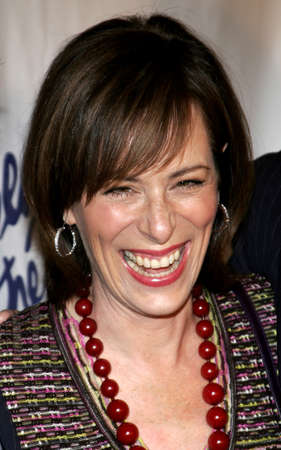 Jane Kaczmarek at the Childrens Defense Funds 15th Annual Los Angeles Beat The Odds Awards held at the Beverly Hills Hotel Beverly Hills, USA on October 6, 2005. Editorial