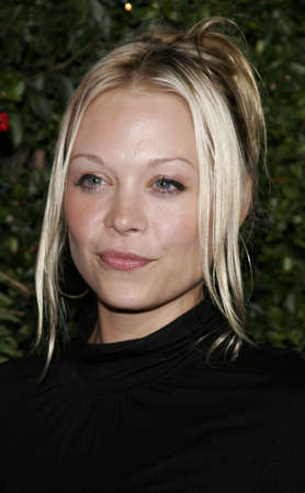 premiere: Alexandra Holden at the Los Angeles premiere of Just Friends Premiere at the Mann Village Theatre in Westwood, USA on November 14, 2005.