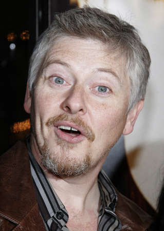 dave foley twitter