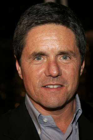 Brad Grey at the 2007 Paramount Pictures Golden Globe Award After-Party held at the Beverly Hilton Hotel in Beverly Hills, USA on January 15, 2007.
